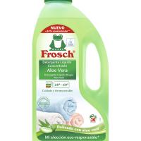 detegente-aloe-vera-frosch