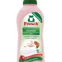 suavizante-granada-frosch