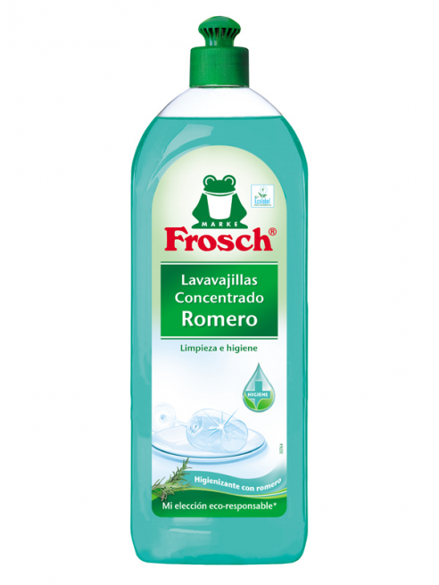 lavavajillas-romero-frosch