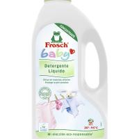 detergente-baby-frosch