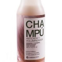 champu-anticaida-con-volumen