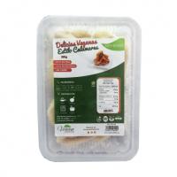 calamares-vegan-nutrition