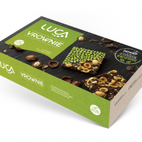 brownie-vegano-comprar