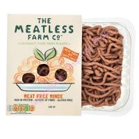 carne-picada-meatlessfarm