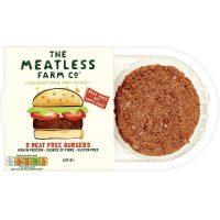 hamburguesas-meatlessfarm