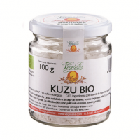 kuzu-comprar-online