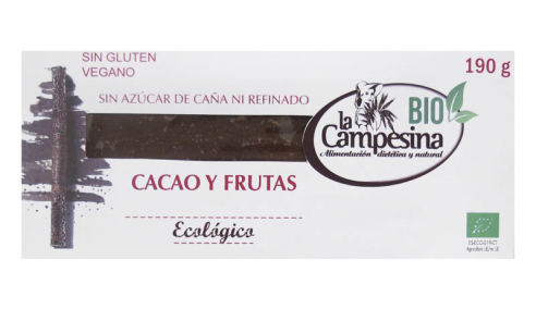 turron-cacao-frutas