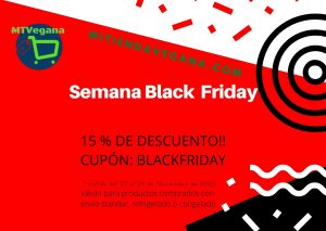 black-friday-comida-vegana