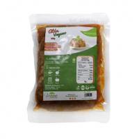 atun-vegano-con-tomate-300gr