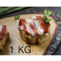 bacon-vegano-divina-teresa-1kg
