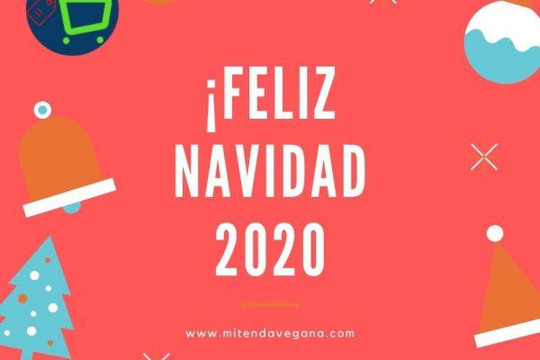 feliz-navidad-vegana-2020