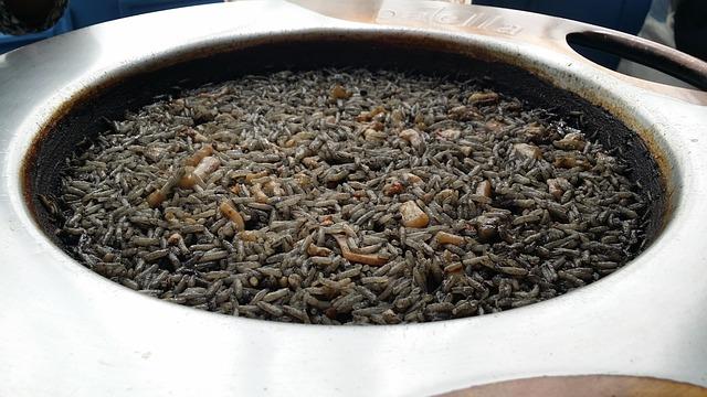 arroz-negro-vegano-receta