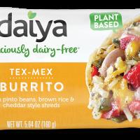 burrito-vegano-tex-mex
