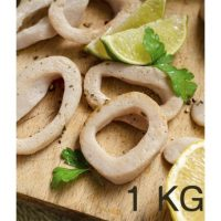 calamares-veganos-pack-ahorro