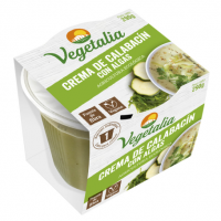 crema-calabacin-vegetalia