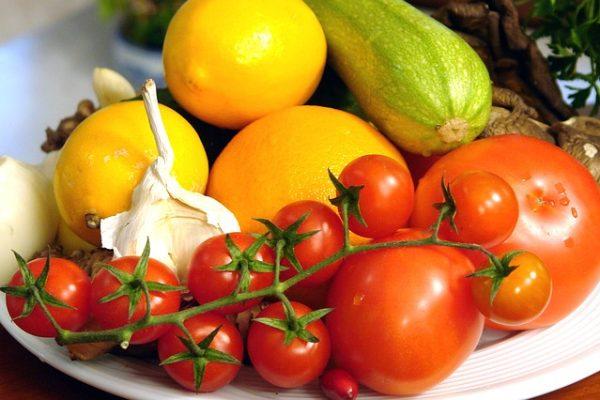 año-internacional-frutas-verduras