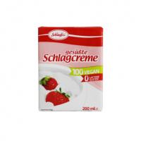 nata-vegana-dulce-200-ml