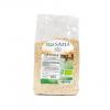quinoa-blanca-bio