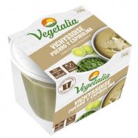 vichysooise-vegana