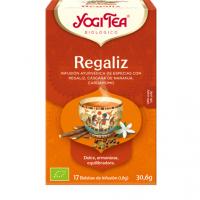yogi-tea-regaliz
