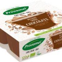 yogurt-soja-chocolate