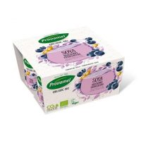 yogur-soja-arandanos