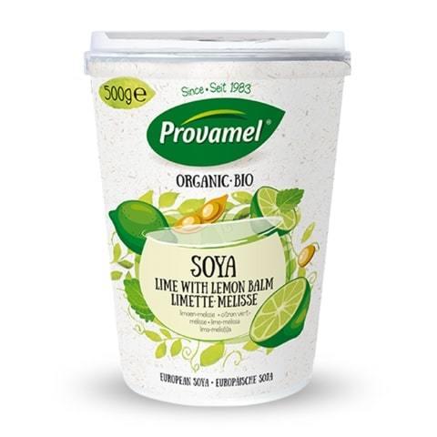provamel-yogur-soja
