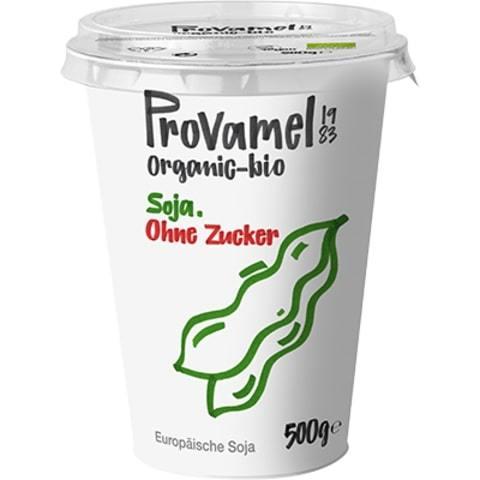 yogur-soya-natural