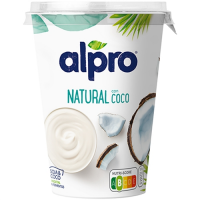 yogur-vegano-coco