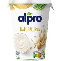 yogur-vegano-avena