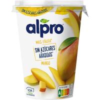 yogurt-vegano-mango