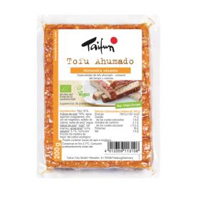 tofu-ahumano-taifun