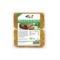 tofu-ajo-comprar