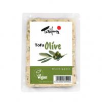 tofu-con-olivas-taifan
