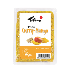 tofu-mango-curry