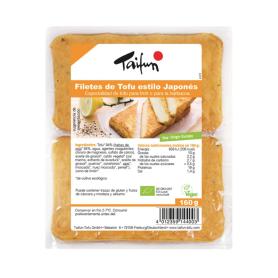 tofu-al-estilo-japones