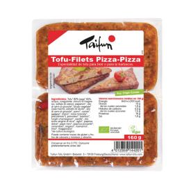 tofu-sabor-a-pizza