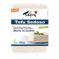 tofu-sedoso-comprar