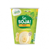 yogurt-soya-platano