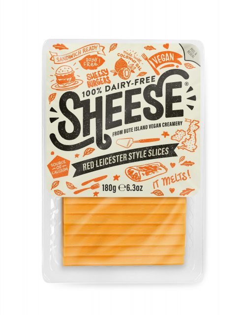 red-leicester-sheese