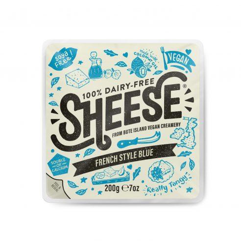 queso-azul-vegano-sheese