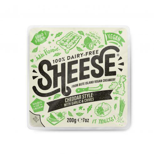 cheddar-ajo-sheese