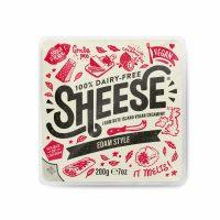 edam-vegano-sheese