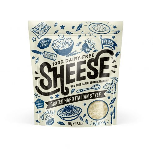queso-sheese-parmesano