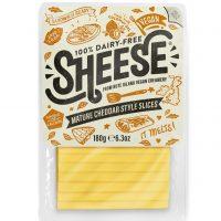 cheddar-vegano-sheese