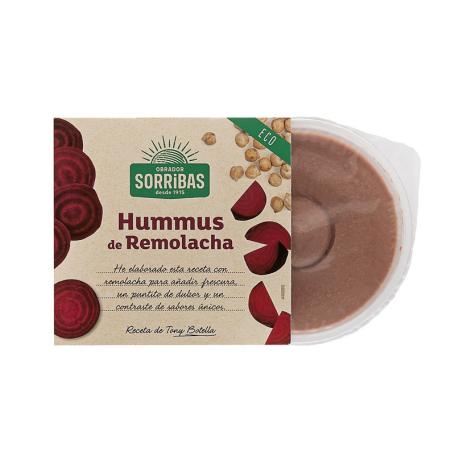 hummus-remolacha