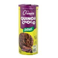 galletas-quinoa-choco