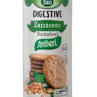 galletas-digestive-sarraceno