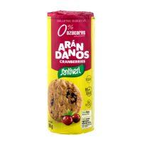 galletas-digestive-arandanos