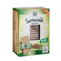 tostadas-crujientes-trigo-sarraceno